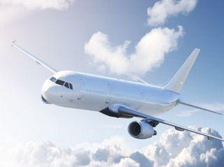 «Аэрофлот» снизил цены на билеты в Крым и увеличивает число рейсов