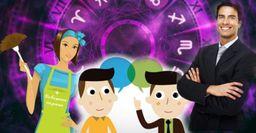 Советы астрологов с 15 по 17 июля. Среда для уборки, четверг для общения, пятница для дел