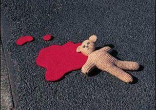 В Уссурийске водитель Toyota сбил девочку и скрылся