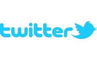 Twitter собирается удалять аккаунты умерших людей