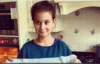 На 1 апреля состояние здоровья Марии Кончаловской улучшается