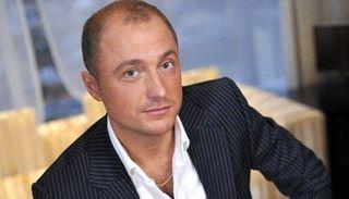 Дана Борисова требует у бывшего бойфренда 300 тысяч долларов