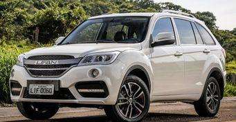 Эксперты составили ТОП-3 самых востребованных в РФ китайских авто