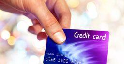Резкий спад выдачи кредитных карт говорит о разорении россиян во время кризиса