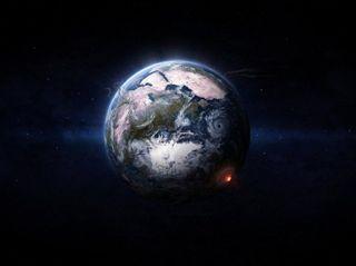 Астрономы: Открыта планету с самым длинным годом