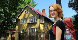 Вместо дорогого отеля: Сколько денег брать с собой на жильё в Крыму