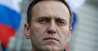 «Повара Путина» заподозрили впричастности котравлению Навального