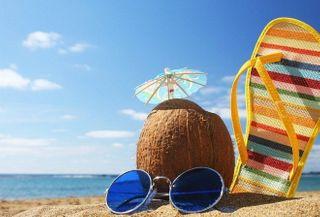 Летний отпуск благоприятен для мозга