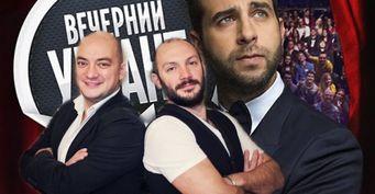 Украли идею «Вечернего Урганта»: Шоу Сестёр Зайцевых наСТС убрали из-за давленияПервого канала— мнение
