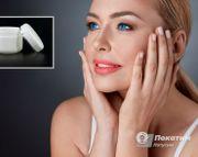 Морщины разгладятся. Четыре anti-age крема избавят лицо от «помятого» вида