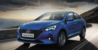 «Наконец-то Sonata и Solaris подешевеют»: Планы Hyundai отказаться от дилеров россияне встретили с восторгом