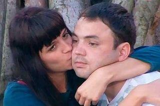 «Дом-2»: Саша и Алиана Гобозовы намерены растить сына на телестройке