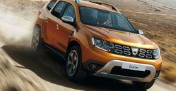 «Сейчас бы не купил»: Впечатлениями от дизельного Renault Duster II поделился автомобилист