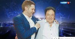 «Вайнштейн местного разлива»: Бориса Корчевникова заподозрили в порочной связи с продюсером «России-1»