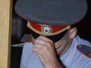 В Татарстане из МВД уволили обвиняемого в изнасиловании полицейского