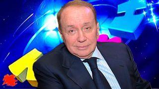 Фото: Масляков незаконно распоряжается авторскими правами на КВН, 6sotok-dom.com