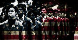 В США идет подготовка к полномасштабной гражданской войне