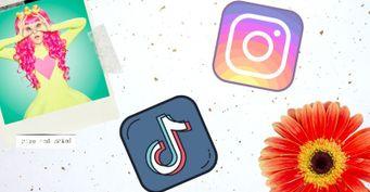 Три шага, которые помогут ребёнку стать блогером