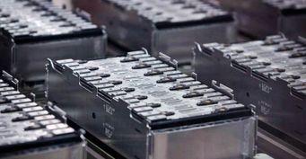 Доступные способы продлить срок службы батареи электромобиля