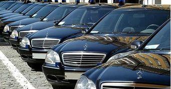 Активисты ОНФ посчитали 2,8 млн слишком большой суммой для покупки автомобилей главе Республики Чувашии