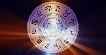 Астролог Павел Чудинов: Неделя с 22 по 28 июня будет «никакая с точки зрения работы»