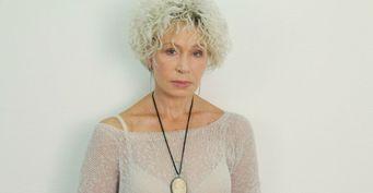 Татьяна Васильева «горбатилась» ради детей: 73-летняя актриса переживает безденежье, помощи отдетей нет