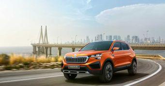 Skoda разработает конкурента Hyundai Creta