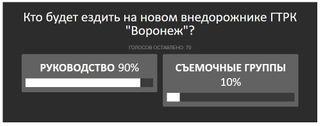 Мнение народа. Скриншот: «Блокнот Воронеж»