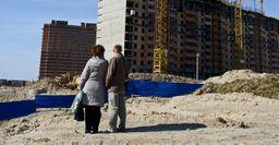 Новый приказ Путина подтолкнет к перестройке бизнес-центров в квартиры