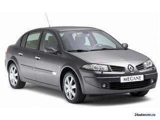Renault идёт на захват российского рынка
