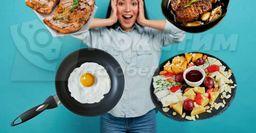 Счастье или диета? Как жирная пища влияет на настроение