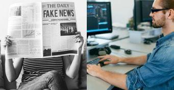 «Лучше Киселёва»: Пользователей сети восхитил создатель громких заголовков