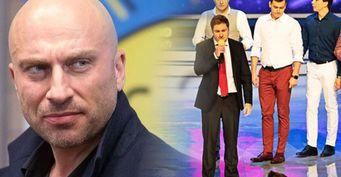 Весь финал КВН унижали Нагиева: Оскорблённый актёр возмутился хамством команд прямо вэфире шоу