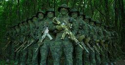 Чеченцы против Госдепа: На улицах американских городов могут появиться «борцы с терроризмом»