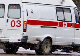 В Калмыкии в ДТП погибли пять человек, трое из них дети