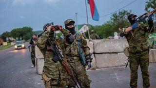 Ополченцы готовят для Мариуполя штурмовые колонны и 50 спецгрупп - ДНР