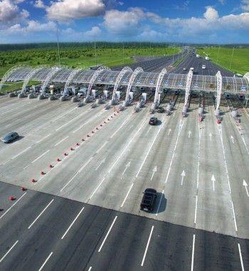 НаАЗС трассы М4 «Дон» вновь активизировались мошенники