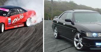 Nissan иToyota: Топ бюджетных автомобилей с«дурными» движками