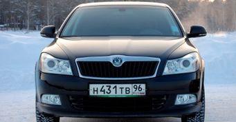 Череда автомобильных неудач: Названы все машины Гарика Харламова