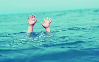 В Азербайджане 12-летний мальчик утонул в море