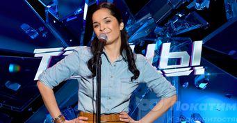 Ахмедова сорвала успех нового сезона «Танцев», сев вжюри