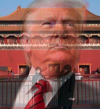 1,4 млрд долларов «на сдерживание Китая»: США могут провоцировать китайско-индийскую войну за счет Оборонного бюджета