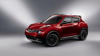 Компания Nissan по итогам февраля стала самой продаваемой иномаркой в России