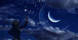 Новолуние 20 июля: Болезни и страхи уйдут, рассказала астролог Урусэль