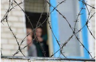 По закону об амнистии более 26 тысяч человек выйдут из тюрем Украины