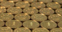 ЦБ не выполняет предписания Конституции по поддержанию валюты РФ