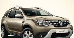 «Уже нет смысла брать при ограниченном бюджете»: Возможный приезд Renault Duster IIвРоссию обсудили вСети