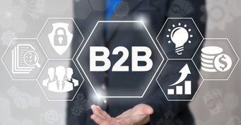 Что такое b2b-продажи