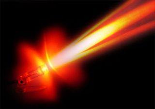 Ученые придумали, как превратить свет в материю