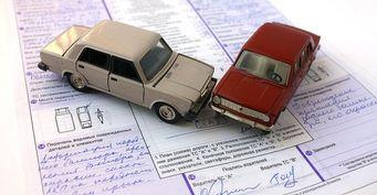 В Минкомсвязи придумали метод борьбы с автостраховщиками-мошенниками